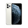 APPLE iPhone 11 Pro 256GB Silver  Default thumbnail