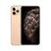 APPLE iPhone 11 Pro 512GB Gold  Default thumbnail