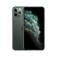 APPLE iPhone 11 Pro 512GB Midnight Green  Default thumbnail