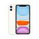 APPLE iPhone 11 64GB White  Default thumbnail