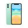 APPLE iPhone 11 64GB Green  Default thumbnail