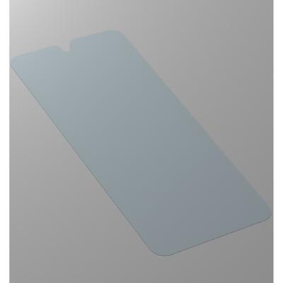 CELLULAR LINE GLASSGOGALA50T  Default image