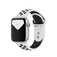 APPLE Watch Nike Series 5 40mm Platinum/Black Band  Default thumbnail
