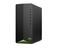 HP HP PAVILION GAMING TG01-0000NL  Default thumbnail