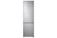 SAMSUNG RB37J542VSA/EF  Default thumbnail
