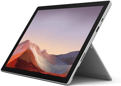 MICROSOFT SURFACE PRO 7 I5/8GB/256GB  Default image
