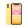 TIM IPHONE 11 64 GB  Default thumbnail
