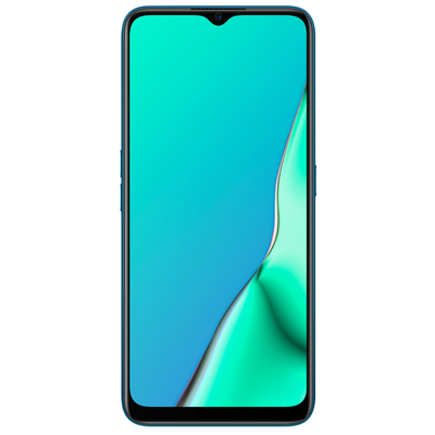 OPPO A9 2020  Default image