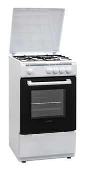 Cucine Compatte In Offerta Piano Cottura E Forno Tronyit