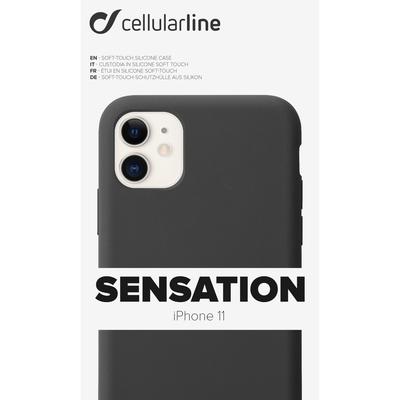 CELLULAR LINE SENSATIONIPHXR2K  Default image