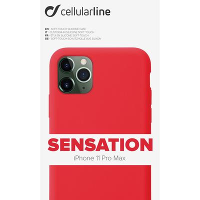 CELLULAR LINE SENSATIONIPHXIMAXR  Default image