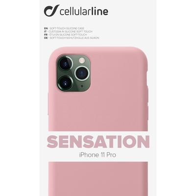 CELLULAR LINE SENSATIONIPHXIP  Default image