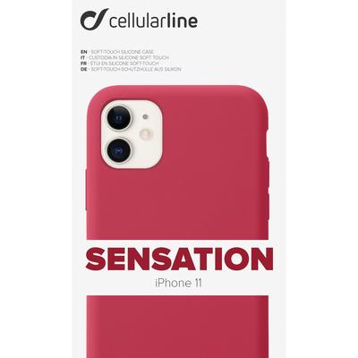 CELLULAR LINE SENSATIONIPHXR2R  Default image