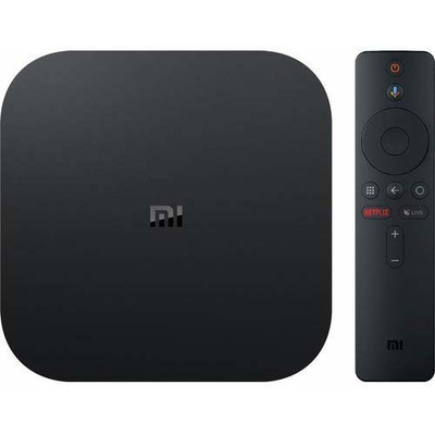 XIAOMI MI TV BOX XIAOMI 4K UHD  Default image