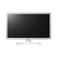 LG ELECTRONICS 28TL510VW  Default thumbnail