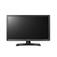 LG ELECTRONICS 28TL510V  Default thumbnail