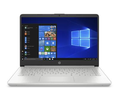 HP 14S-DQ0006NL  Default image