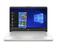 HP 14S-DQ0006NL  Default thumbnail