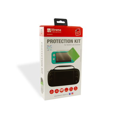 XTREME PROTECTION KIT SWITCH LITE  Default image