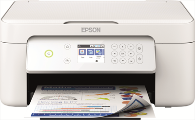 EPSON Expression Home XP-4105  Default image