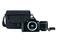 CANON EOS 2000D + EF-S 18-55 MM DC VUK  Default thumbnail