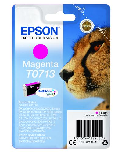EPSON T0713  Default image