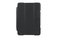 TUCANO IPD102TAS-IT-BK  Default thumbnail
