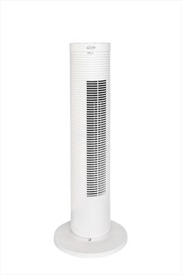 ARGO ARKE TOWER - TERMOV. CERAM.  Default image