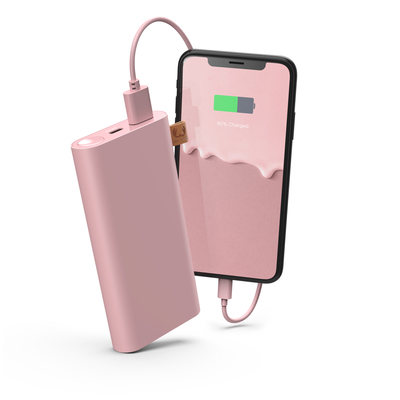 FRESHN REBEL POWERBANK 2PB12000  Default image