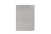 TUCANO IPD102MT-SL                          Default thumbnail