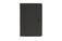 TUCANO TAB-GSS610-BK                        Default thumbnail
