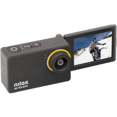NILOX 4K HOLIDAY  Default image
