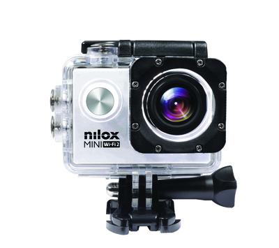 NILOX MINI WI-FI 2  Default image