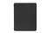 TUCANO IPD102SD-BK                          Default thumbnail
