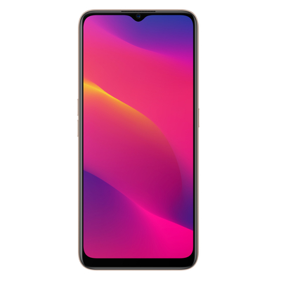 OPPO A5 2020  Default image