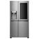 LG ELECTRONICS GSX961PZVZ  Default thumbnail