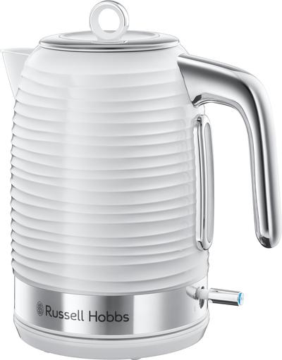 RUSSELL HOBBS 24360-70  Default image