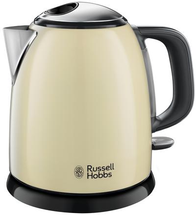 RUSSELL HOBBS 24994-70  Default image