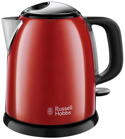 RUSSELL HOBBS 24992-70  Default image