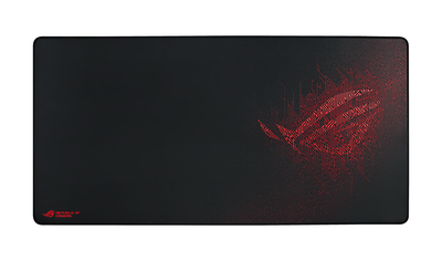 ASUS ROG SHEATH  Default image