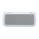 LG ELECTRONICS PK3W.AEUSLLK  Default thumbnail