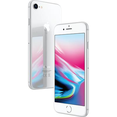 APPLE iPhone 8 128GB  Default image