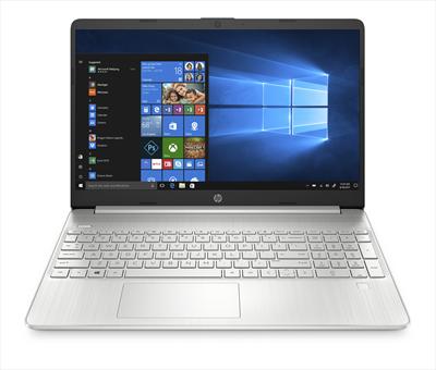 HP 15S-EQ0001NL  Default image