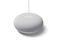 GOOGLE Google Nest Mini ROCK CANDY  Default thumbnail