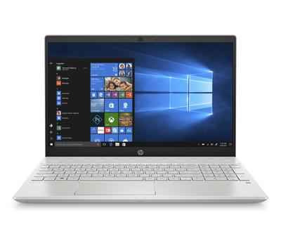 HP HP PAVILION 15-CW1012NL  Default image