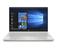 HP HP PAVILION 15-CW1012NL  Default thumbnail