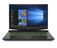 HP HP PAVILION GAMING 15-DK0050NL  Default thumbnail