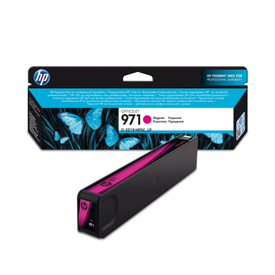 HP HP 971  Default image