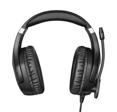TRUST GXT 488 FORZE PS4 HEADSET BLACK  Default image