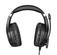 TRUST GXT 488 FORZE PS4 HEADSET BLACK  Default thumbnail